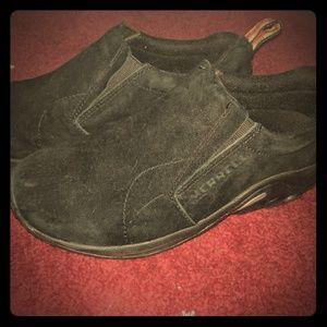 Merrell Jungle Mocs Shoes